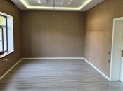 4 otaqlı ev / villa - Zabrat q. - 200 m² (6)