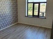 4 otaqlı ev / villa - Zabrat q. - 200 m² (5)