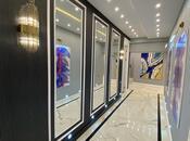 4 otaqlı yeni tikili - Nəsimi r. - 140 m² (17)
