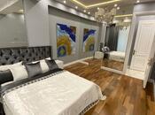 4 otaqlı yeni tikili - Nəsimi r. - 140 m² (4)