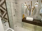 4 otaqlı yeni tikili - Nəsimi r. - 140 m² (10)
