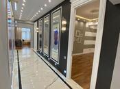 4 otaqlı yeni tikili - Nəsimi r. - 140 m² (9)