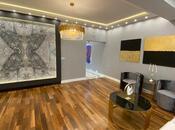 4 otaqlı yeni tikili - Nəsimi r. - 140 m² (2)