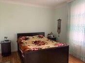 6-комн. дом / вилла - Шемаха - 350 м² (44)