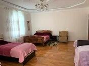 6-комн. дом / вилла - Шемаха - 350 м² (47)