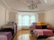 6-комн. дом / вилла - Шемаха - 350 м² (46)