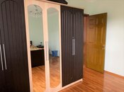 6-комн. дом / вилла - Шемаха - 350 м² (45)