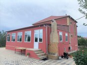 6-комн. дом / вилла - Шемаха - 350 м² (4)