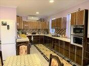 6-комн. дом / вилла - Шемаха - 350 м² (32)