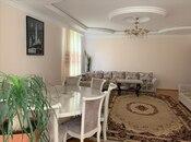 6-комн. дом / вилла - Шемаха - 350 м² (34)