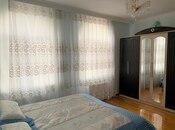6-комн. дом / вилла - Шемаха - 350 м² (41)