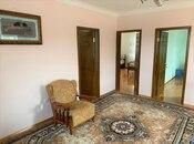 6-комн. дом / вилла - Шемаха - 350 м² (39)