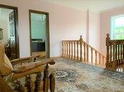 6-комн. дом / вилла - Шемаха - 350 м² (38)