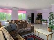 6-комн. дом / вилла - Шемаха - 350 м² (28)