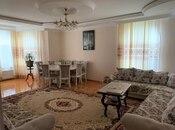 6-комн. дом / вилла - Шемаха - 350 м² (33)