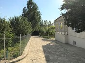 Дача - Шемаха - 270 м² (4)