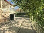 Дача - Шемаха - 270 м² (5)