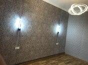 3 otaqlı yeni tikili - Nərimanov r. - 93.5 m² (19)