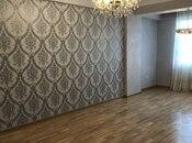 3 otaqlı yeni tikili - Nərimanov r. - 93.5 m² (22)