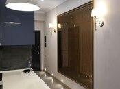 3 otaqlı yeni tikili - Nərimanov r. - 93.5 m² (9)