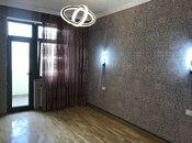 3 otaqlı yeni tikili - Nərimanov r. - 93.5 m² (20)