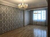 3 otaqlı yeni tikili - Nərimanov r. - 93.5 m² (23)