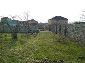 Torpaq - Novxanı q. - 12 sot (9)
