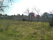 Torpaq - Novxanı q. - 12 sot (7)