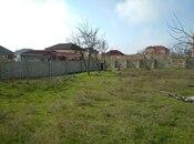 Torpaq - Novxanı q. - 12 sot (4)