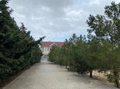 Bağ - Şüvəlan q. - 200 m² (4)