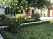 Bağ - Buzovna q. - 220 m² (6)