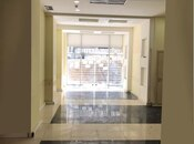 2 otaqlı ofis - Nizami m. - 85 m² (7)
