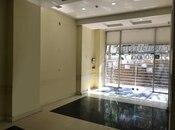 2 otaqlı ofis - Nizami m. - 85 m² (3)