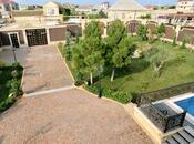 8 otaqlı ev / villa - Bilgəh q. - 350 m² (18)