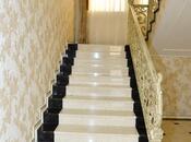 8 otaqlı ev / villa - Bilgəh q. - 350 m² (11)