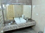 8 otaqlı ev / villa - Bilgəh q. - 350 m² (14)