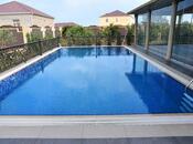 8 otaqlı ev / villa - Bilgəh q. - 350 m² (3)