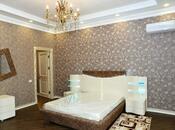 8 otaqlı ev / villa - Bilgəh q. - 350 m² (9)