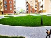 4 otaqlı yeni tikili - Nəsimi r. - 160.3 m² (3)