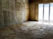 4 otaqlı yeni tikili - Nəsimi r. - 160.3 m² (5)