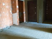 4 otaqlı yeni tikili - Nəsimi r. - 160.3 m² (4)