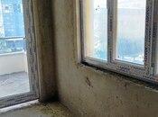 4 otaqlı yeni tikili - Nəsimi r. - 160.3 m² (6)