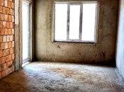 4 otaqlı yeni tikili - Nəsimi r. - 160.3 m² (7)