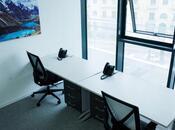 1 otaqlı ofis - Xətai r. - 50 m² (17)