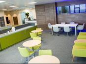 1 otaqlı ofis - Xətai r. - 50 m² (2)