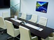 1 otaqlı ofis - Xətai r. - 50 m² (5)