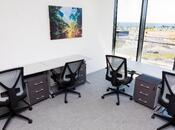 1 otaqlı ofis - Xətai r. - 50 m² (15)