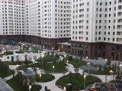 4 otaqlı yeni tikili - Yasamal q. - 190 m² (2)