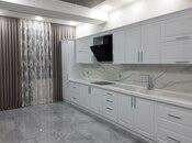 4 otaqlı yeni tikili - Yasamal q. - 190 m² (7)