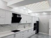 4 otaqlı yeni tikili - Yasamal q. - 190 m² (10)